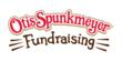 Otis Spunkmeyer Fundraising